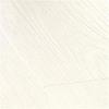 Ламинат 32 класс Квик Степ Vogue Uvg1394 Дуб Белый Интенсивный