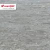 коммерческое линолеум Sinteros Horizon CHORI-013