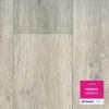 Гетерогенный бытовой линолеум Tarkett Premium AKRON 10 серый