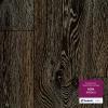 Линолеум гетерогенный коммерческий Tarkett Extra AKRON 8 тёмно-коричневый