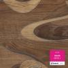 Гетерогенный бытовой линолеум Tarkett Grand ASTON 1 коричневый