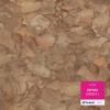 Гетерогенный бытовой линолеум Tarkett Европа CORSICA 3 коричневый