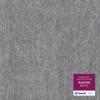 Линолеум гетерогенный коммерческий Tarkett Travertine GREY 02 серый