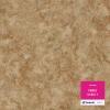 Гетерогенный бытовой линолеум Tarkett Force NUBIA 3 коричневый