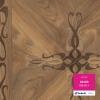 Гетерогенный бытовой линолеум Tarkett Grand ORLOV 2 коричневый