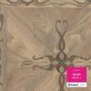 Гетерогенный бытовой линолеум Tarkett Grand ORLOV 3 коричневый