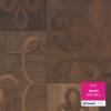 Гетерогенный бытовой линолеум Tarkett Grand SHELTON 3 тёмно-коричневый