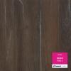 Гетерогенный бытовой линолеум Tarkett Grand TOGO 3 тёмно-коричневый