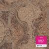 Гетерогенный бытовой линолеум Tarkett Фаворит TREVISO 2 коричневый