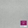 Линолеум гетерогенный коммерческий Tarkett Extra VENUS 4 серый