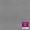 Линолеум гетерогенный коммерческий Tarkett Extra VENUS 5 серый