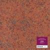 Линолеум гетерогенный коммерческий Tarkett Extra VIVID 17 красный