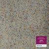 Линолеум гетерогенный коммерческий Tarkett Extra VIVID 19 серый
