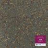 Линолеум гетерогенный коммерческий Tarkett Extra VIVID 21 чёрный