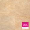 Виниловая модульная плитка Tarkett Art Vinyl New Age Abstraction