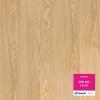 Виниловая модульная плитка Tarkett Art Vinyl New Age Ameno