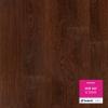 Виниловая модульная плитка Tarkett Art Vinyl New Age Elysium