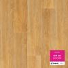 Виниловая модульная плитка Tarkett Art Vinyl New Age Equilibre