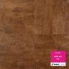 Виниловая модульная плитка Tarkett Art Vinyl New Age Era