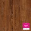 Виниловая модульная плитка Tarkett Art Vinyl New Age Exotic