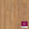 Виниловая модульная плитка Tarkett Art Vinyl Lounge Ibiza