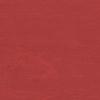 Гомогенный линолеум Tarkett Horizon Depot 1 красный