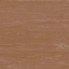 Гомогенный линолеум Tarkett Horizon Marine 2 коричневый