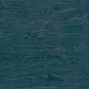 Гомогенный линолеум Tarkett Horizon Marine 3 зелёный