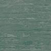 Гомогенный линолеум Tarkett Horizon Marine 6 зелёный