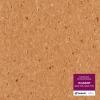 Гомогенный линолеум Tarkett IQ Granit 3040 405 (3243 405) коричневый