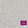 Гомогенный линолеум Tarkett IQ Granit 3040 382 (3243 382) серый