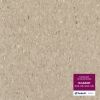 Гомогенный линолеум Tarkett IQ Granit 3040 419 (3243 419) коричневый