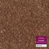 Гомогенный линолеум Tarkett IQ Granit 3040 424 (3243 424) коричневый