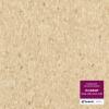 Гомогенный линолеум Tarkett IQ Granit 3040 428 (3243 428) коричневый