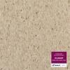 Гомогенный линолеум Tarkett IQ Granit 3040 434 (3243 434) коричневый