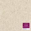 Гомогенный линолеум Tarkett IQ Granit 3040 770 (3243 770) коричневый