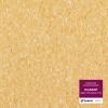 Гомогенный линолеум Tarkett IQ Granit 3040 772 (3243 772) коричневый