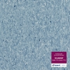 Гомогенный линолеум Tarkett IQ Granit 3040 777 (3243 777) синий