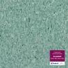 Гомогенный линолеум Tarkett IQ Granit 3040 780 (3243 780) зелёный
