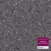 Гомогенный линолеум Tarkett Toro SC 3093 578 (3094 578)