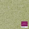 Гомогенный линолеум Tarkett Granit SD 3096 724 (3097 724)