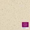Гомогенный линолеум Tarkett IQ Eminent 3101072 коричневый