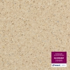 Гомогенный линолеум Tarkett IQ Eminent 3101073 коричневый