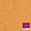 Гомогенный линолеум Tarkett IQ Eminent 3101076 коричневый
