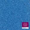 Гомогенный линолеум Tarkett IQ Eminent 3101085 синий
