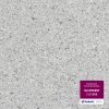 Гомогенный линолеум Tarkett IQ Eminent 3101088 серый
