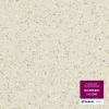 Гомогенный линолеум Tarkett IQ Eminent 3101090 коричневый