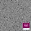 Гомогенный линолеум Tarkett IQ Eminent 3101093 серый