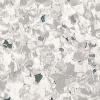 Гомогенный линолеум Tarkett Primo Plus Depot 316 серый