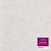 Гомогенный линолеум Tarkett IQ Megalit 3390 501 (3396 501) белый